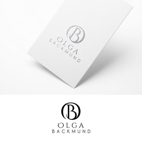 Design finalista por Lala86