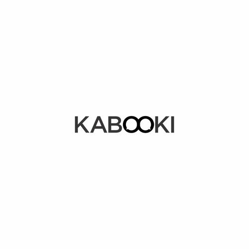 Create a subtle logo for a global apparel company | Logo ...