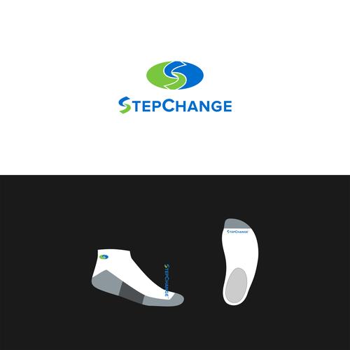 Runner-up design by kla project