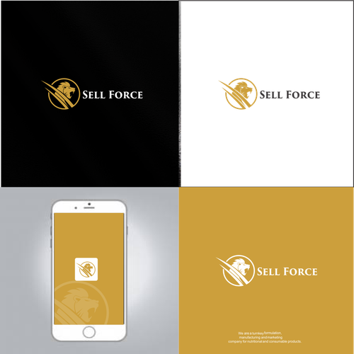 Runner-up design by Qiyamul Lail