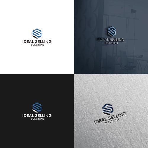 Design finalisti di suryoAgung