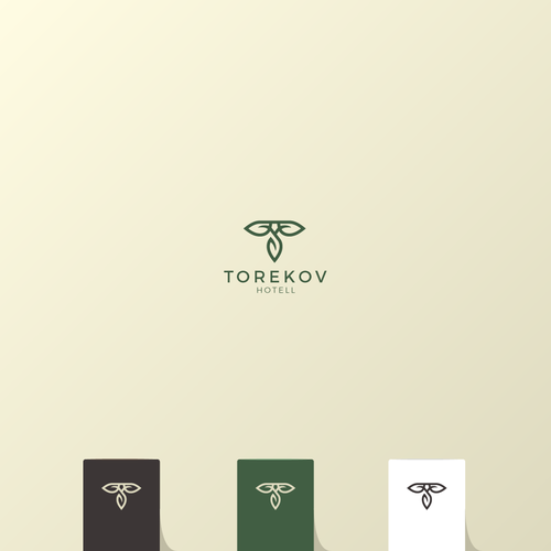 Diseño finalista de Nenad Maksimović