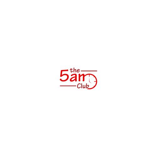 Ontwerp van finalist Bam_25