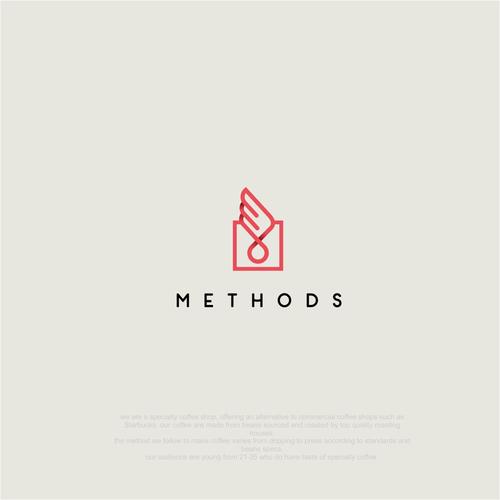 Zweitplatziertes Design von toometo