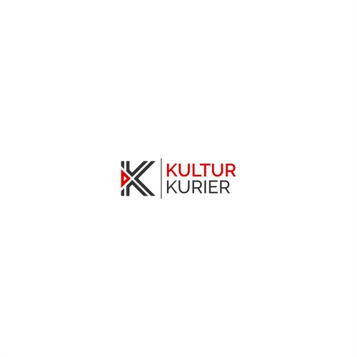 Runner-up design by Qurrota A'yun99