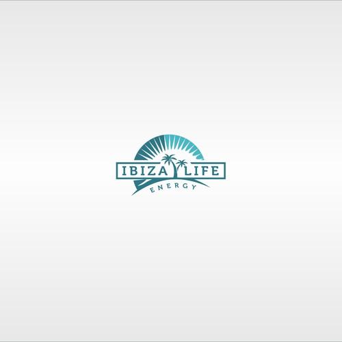 Zweitplatziertes Design von ddw.swordfish