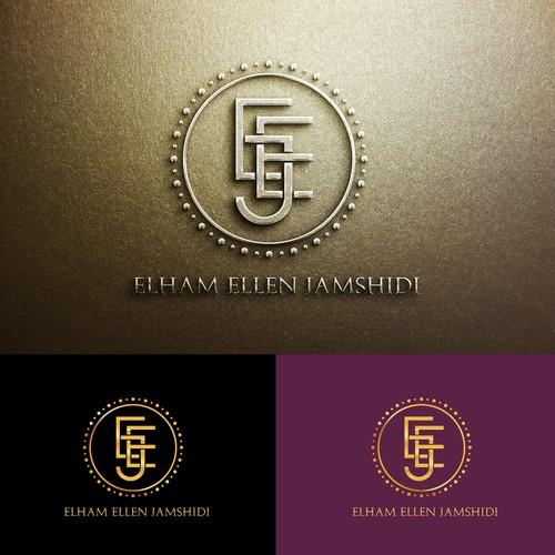 Runner-up design by Design Freedom