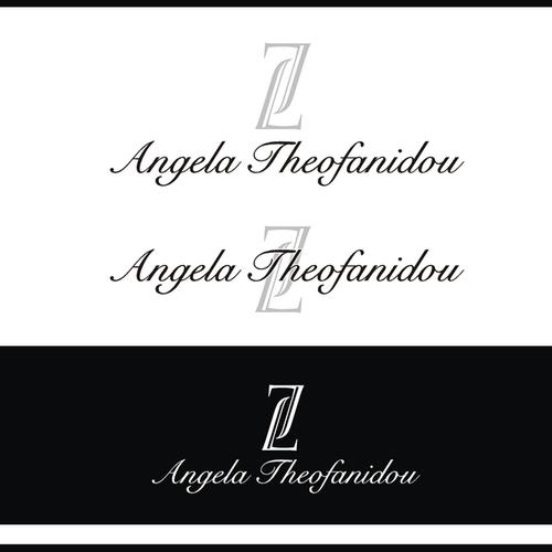 Meilleur design de ::i2Dn::