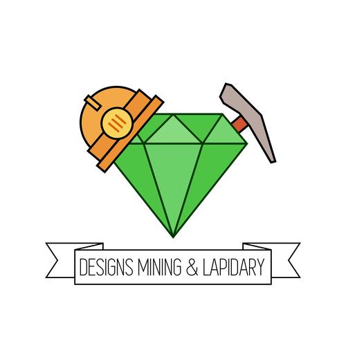 Design finalista por Den4S