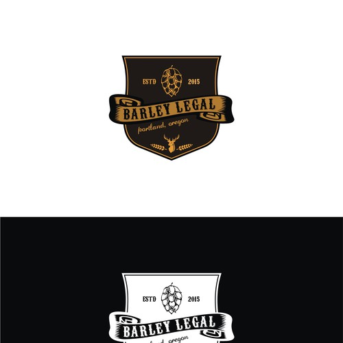 Runner-up design by taufikrizkyy