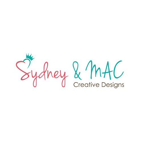 Design finalisti di ♥Victoria's Secret