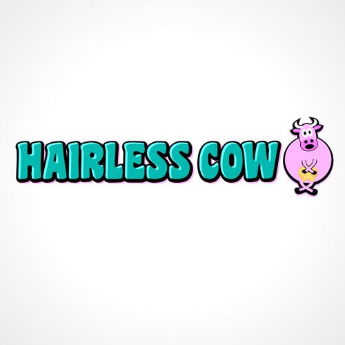 Diseño finalista de Brown_Cow