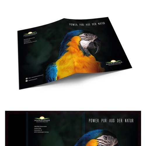 Diseño finalista de BatangKalye