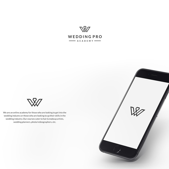 Winning design by Dareden