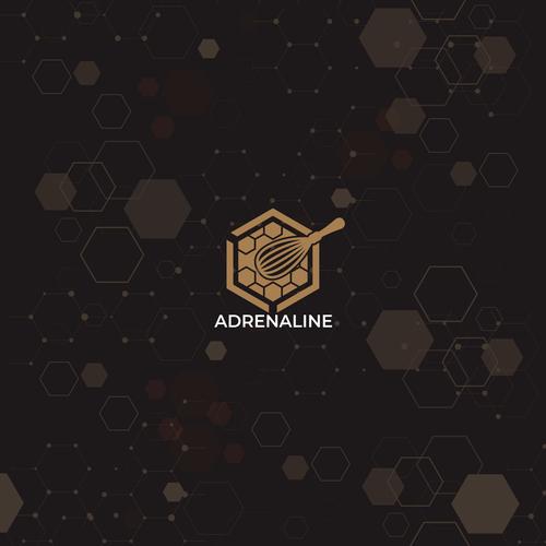 Diseño finalista de Aarayz