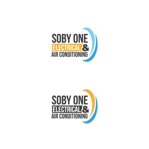 Design finalisti di Soenan555