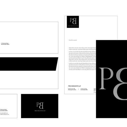Zweitplatziertes Design von PETER DES+GN