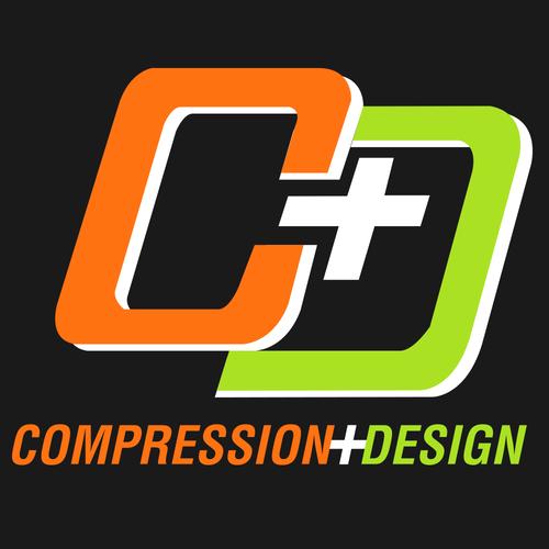 Meilleur design de JoseRodriguez