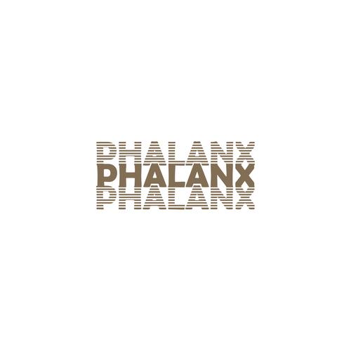 Diseño finalista de Riswan Praditya