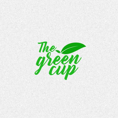 Runner-up design by robyardiyansah_