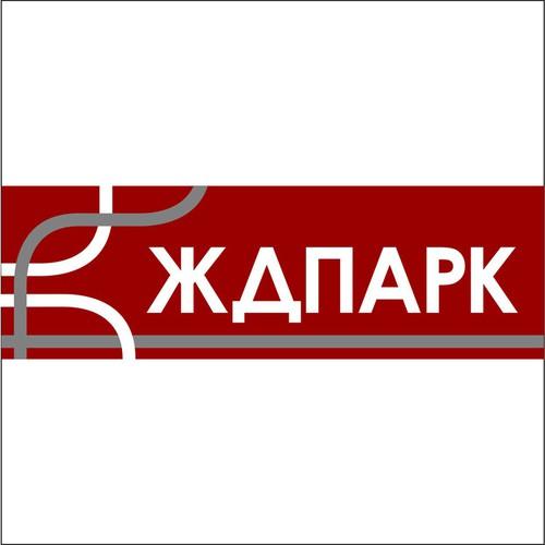 Zweitplatziertes Design von Srdjan Lulic