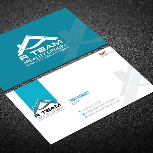 Diseño finalista de ™Ping™