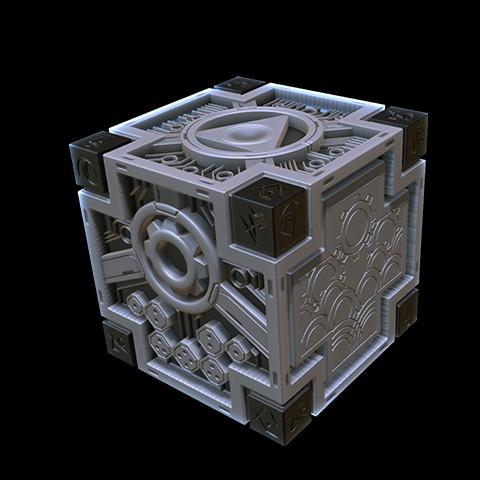 Winning design by Manuel - neko art