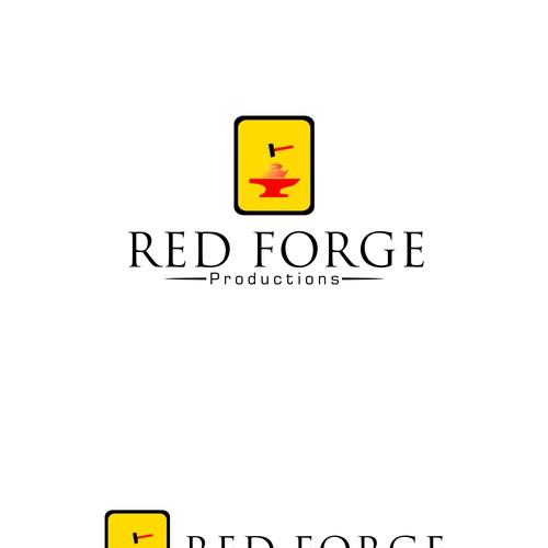 Runner-up design by Deprezi Boz™