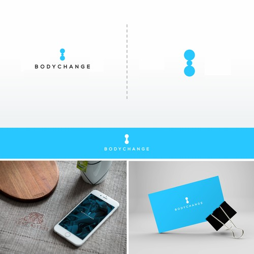 Diseño finalista de Designer-X