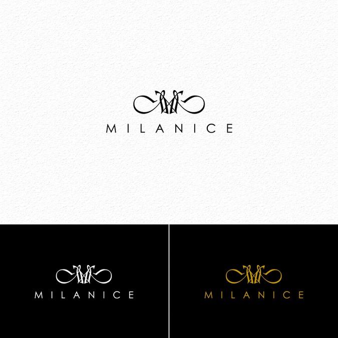 Design vencedor por Johnscreamo™