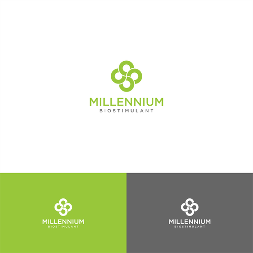 Runner-up design by Billasyaf
