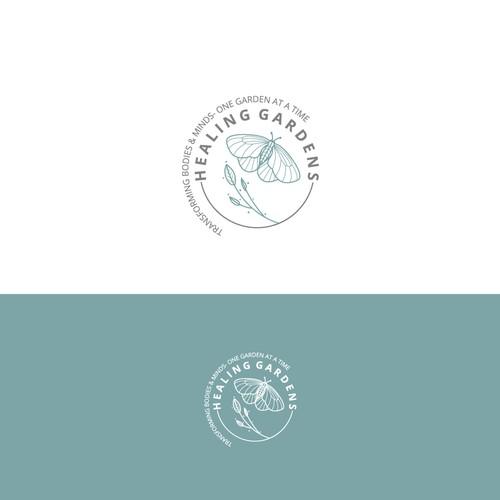Zweitplatziertes Design von aria.anna