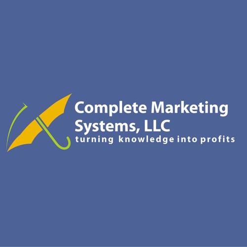 Design finalista por Consultingpalace