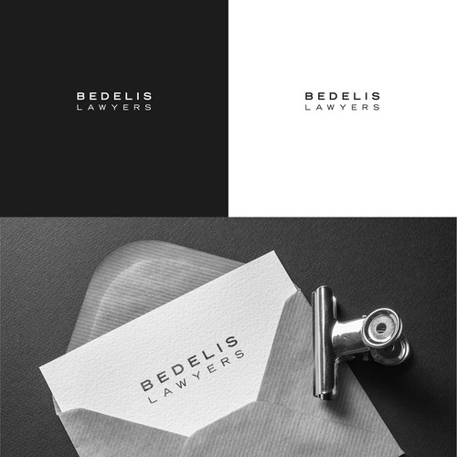 Meilleur design de RadekBlaska