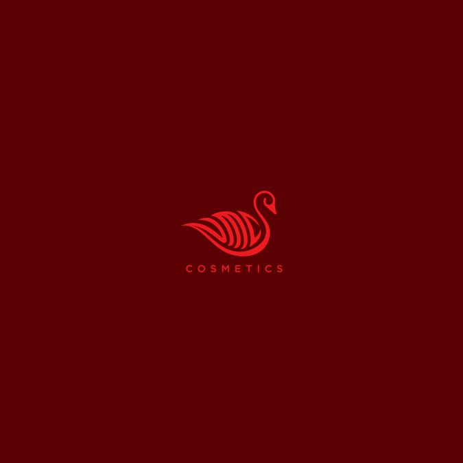 Winning design by dayco