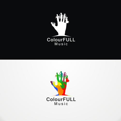 Zweitplatziertes Design von KhalProject