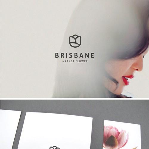 Design finalista por leicana