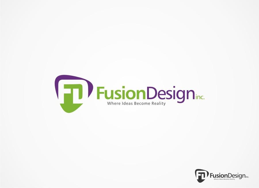 Diseño ganador de Diatama Designs