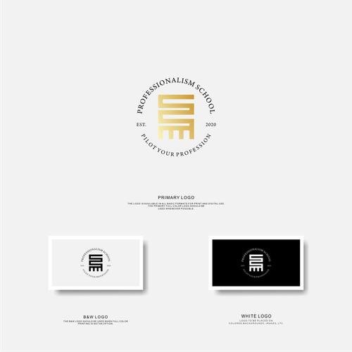 Design finalisti di MiliDlidir