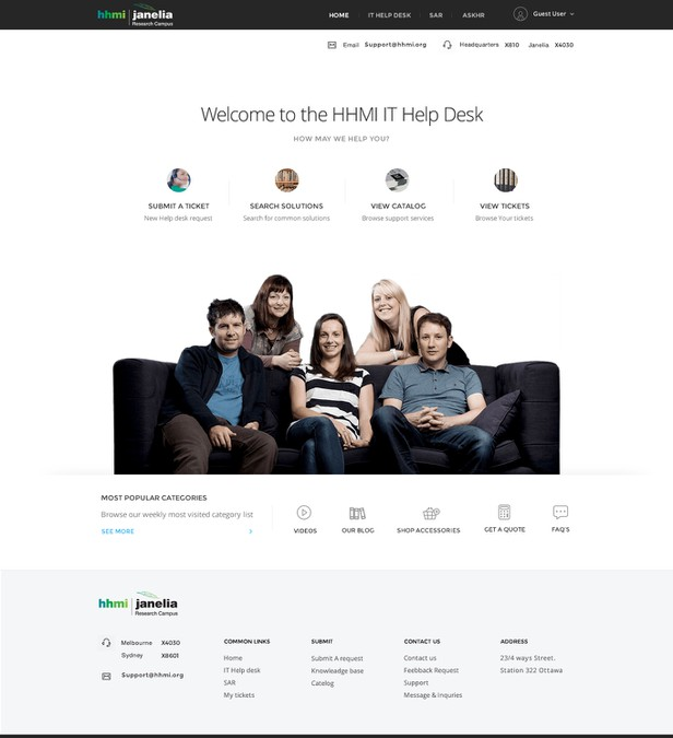 Gewinner-Design von TwinDesigners