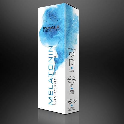 Meilleur design de neoflexdesign