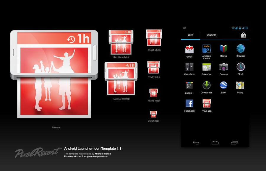 Design vencedor por tapekingkong