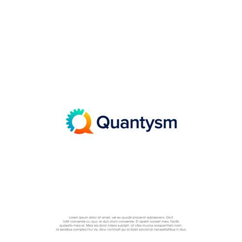 Design finalista por oakbrand™