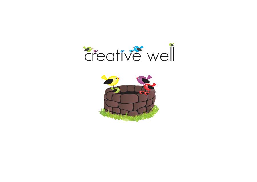 Winning design by White Owl