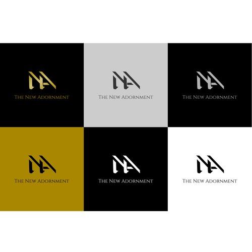 Meilleur design de Mamazon