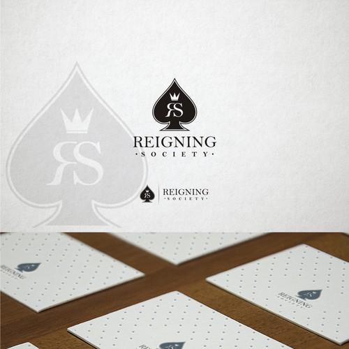 Runner-up design by BlackAngel®