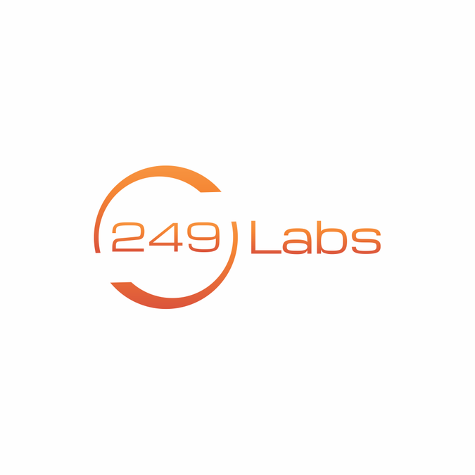logo for marketing technology startup logo design contest