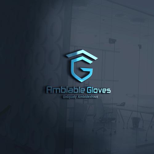 Design finalisti di sEven niNe™