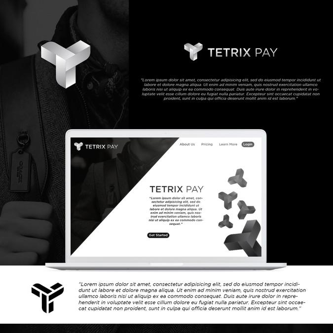 Design vencedor por ibenkdesign28