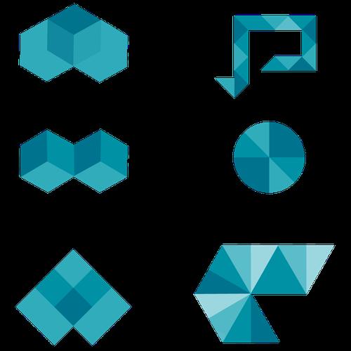 Design finalista por MAM2